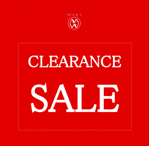 clearancesale_2020_web